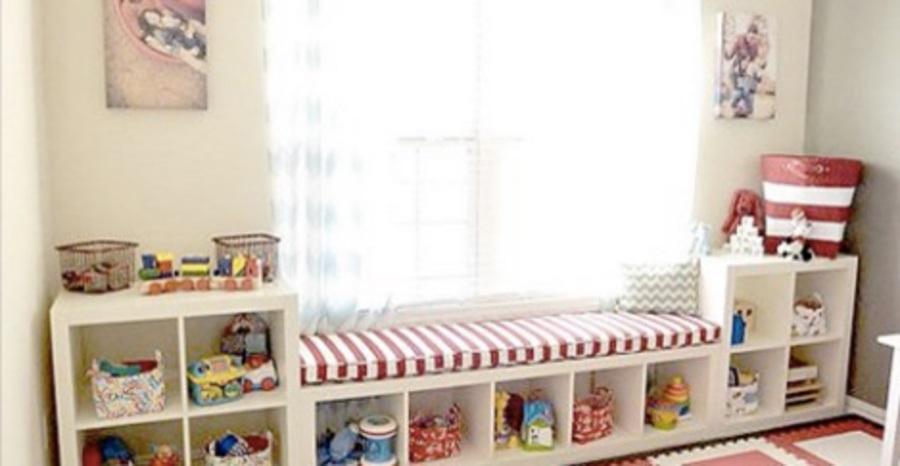 Slaapkamer ideeen hoogslaper eigentijdse ikea hoogslaper met